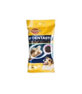Pedigree-Dentastix 5-10 Kg Sticks Dentales (1)
