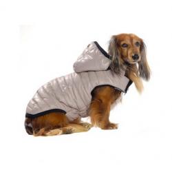 Belcando Vital-Tabs para perros