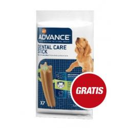Dental Care Medium (1)