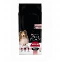 Purina Pro Plan-OptiDerma Adulto Razas Medianas Piel Sensible (2)