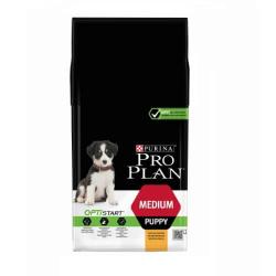 Purina Pro Plan-OptiStart Cachorro Razas Medianas (3)