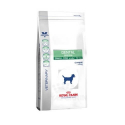 Dental Special Small Dog DSD 25 (1)