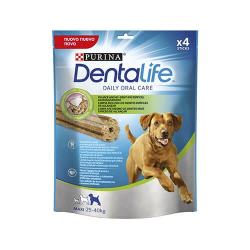 Purina Pro Plan-Snack Dentalife para Perros Grandes (1)