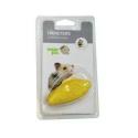 Portadirecciones para perros TRIXIE 3.5 cms. fluorescente