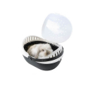 Arenero para gatos TRIXIE Bandeja higienica gato Vico [4 colores]