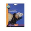 Rascador para gatos TRIXIE Zamora 61 cms.