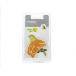 Calcio micro-Molido 50 g TRIXIE REPTILES
