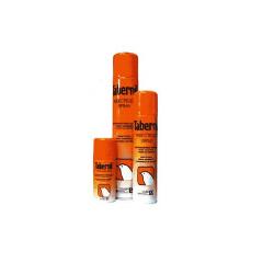 Spray Insecticida para Pájaros (1)