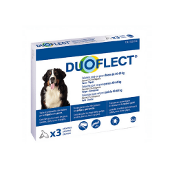Ceva-Duoflect para Perro 40-60 kg (1)