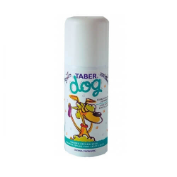 Divasa-Taberdog Espuma Seca para Perro (1)
