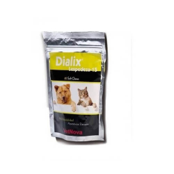 Vetnova-Dialix Lespedeza -15 para Perro (1)