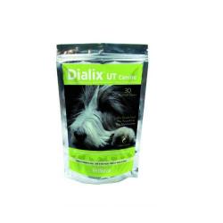 Vetnova-Dialix UT para Perro (1)