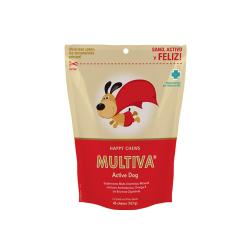 Vetnova-Multiva Active para Perro (1)