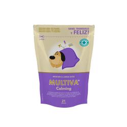 Vetnova-Multiva Calming para Perros Medianos y Grandes (1)