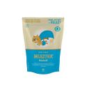Vetnova-Multiva Hairball para Gato (1)