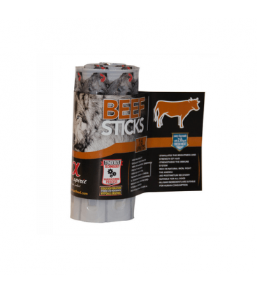 Pienso Trainer para perros Adult fish & maize