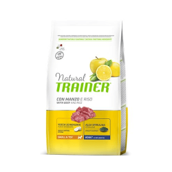 Trainer-Natural Adult Mini Ternera (1)