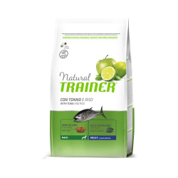 Trainer-Natural Adult Maxi Atún (1)