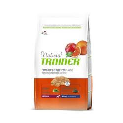 Trainer-Natural Adult Medium Pollo (1)