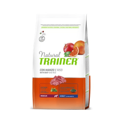 Trainer-Natural Adult Medium Ternera (1)