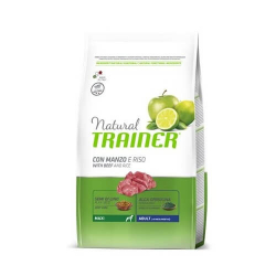 Trainer-Natural Adult Maxi Ternera (1)