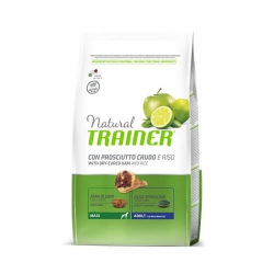 Trainer-Natural Adult Maxi Jamón (1)