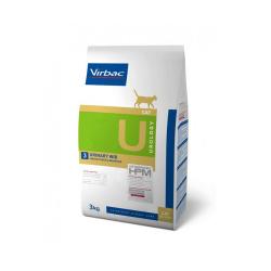 HPM Feline Uroligy Urinary WIB 3 (6)