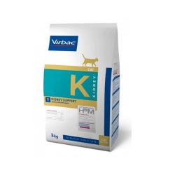 HPM Feline Kidney Support (6)