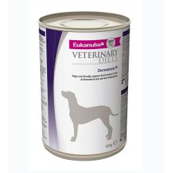 Dermatosis FP Lata para Perro (1)