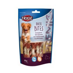 Cepillo recoge-pelo Trixie