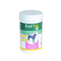 Golosinas para perros 4 Botes de 500 grs Soft Snack Happy Hearts Cordero-Arroz TRIXIE