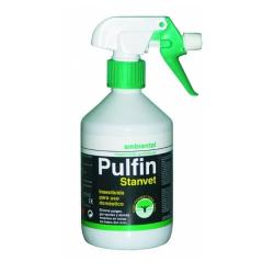 Stangest-Spray Insecticida Ambiental para Uso Doméstico (1)