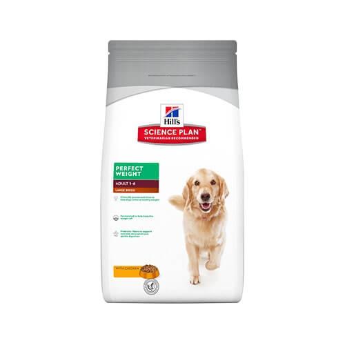 16 envases de 200 grs de arenques/boquerones deshidratados proteina natural 1a calidad TRIXIE para perros
