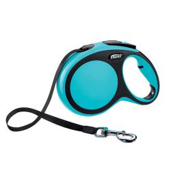 Flexi-Correa Extensible Flexi Confort 8 Mtr para Perro (1)