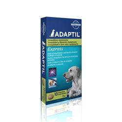 Adaptil-Comprimidos (1)