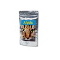 Vetnova-Alysia para Gato (1)