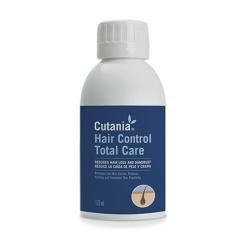 Vetnova-Cutania Hair Control Total Care para Perro y Gato (1)