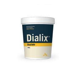 Vetnova-Dialix Oxalate para Perro y Gato (1)