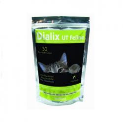 Vetnova-Dialix UT para Gato (1)