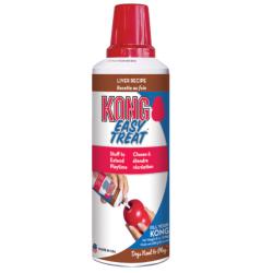 Kong-Pasta Easy Treat para Perro (1)