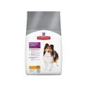 Hills-SP Adult Sensitive Stomach & Skin (1)