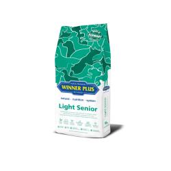 Winner Plus-WP Light Senior (3)