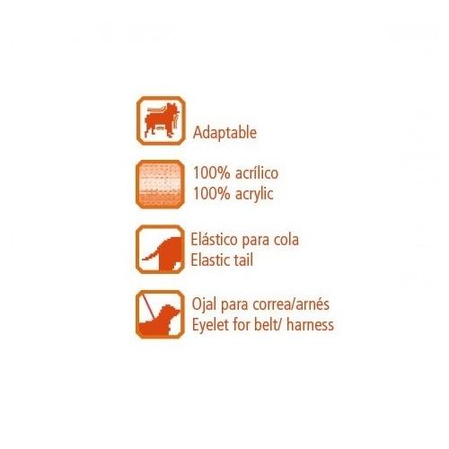 Hills UD Canine u/d PD - Prescription Diet dietas para perros (lata)