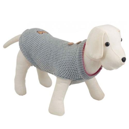 Royal canin cardiac dieta para perros (lata)
