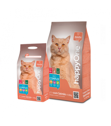 Hills Adult Bolsita pavo 100 grs. Science Plan para gatos