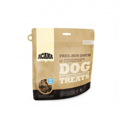 Acana-Treat Free Run Duck 35 gr (1)