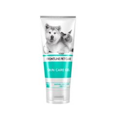 Frontline-Gel Protector de Piel para Perro y Gato (1)