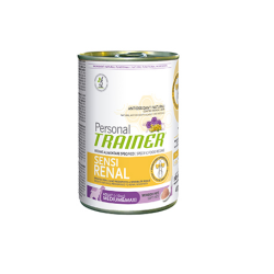 Trainer-Personal Sensirenal Medium-Maxi Lata (1)