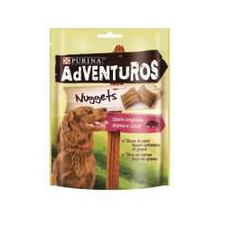 Purina Pro Plan-Adventuros Nuggets Jabalí (1)