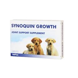 vetplus-Condroprotector Synoquin Crecimiento (1)